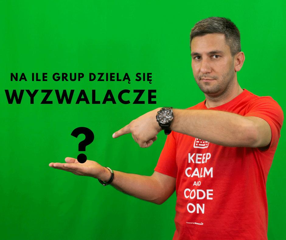 Kursy Online SQL Server Bazy Danych Microsotf Wyzwalacze Triggers Andrzej Śmigielski