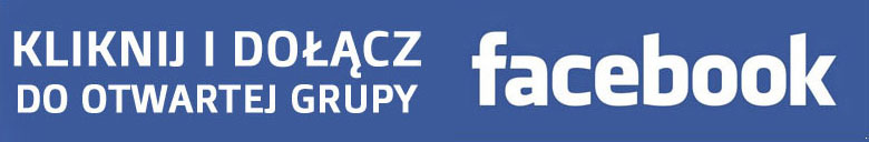 Kursy Online SQL Server Bazy Danych Microsotf SSMS SSIS SSAS SSRS ETL Andrzej Śmigielski