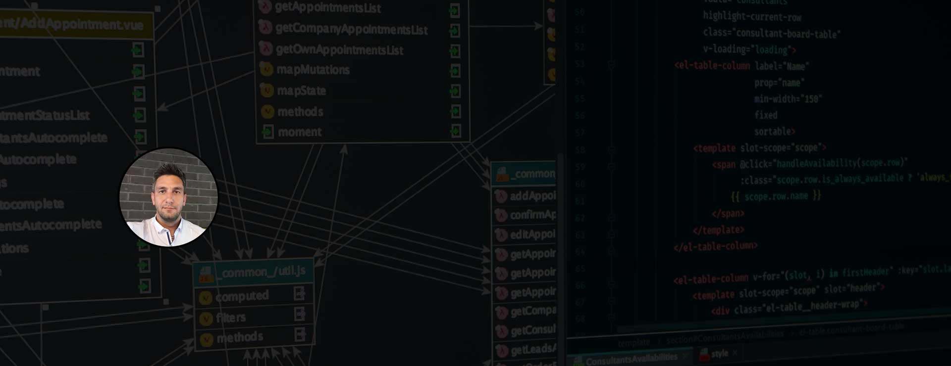 Kursy SQL Server